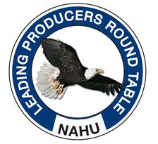 Furay wins third Soaring Eagle Award